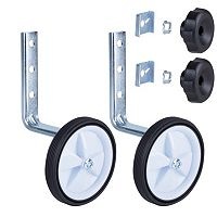 M-Wave Training Wheel Kit