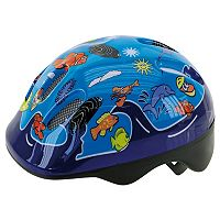 Ventura Sea World Helmet - Kids