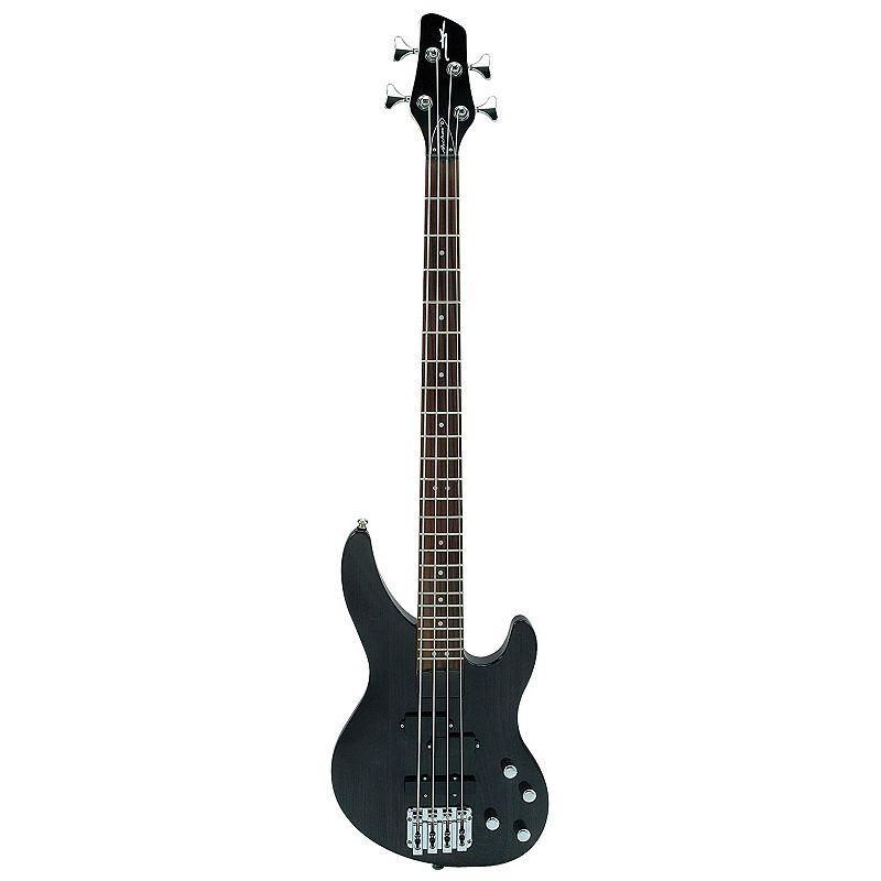 Archer K Sulton Signature Series Black Electric Bass Guitar