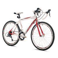Giordano Libero 1.6 24-in. Bike - Boys