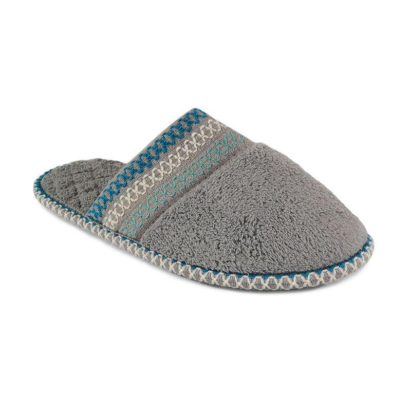 MUK LUKS Cathy Women's Clog Slippers