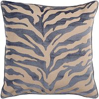Artisan Weaver Moutier Decorative Pillow