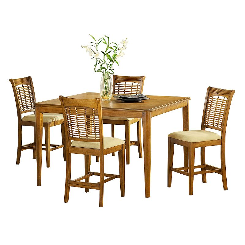 Get Free High Quality HD Wallpapers Dining Set Kohls