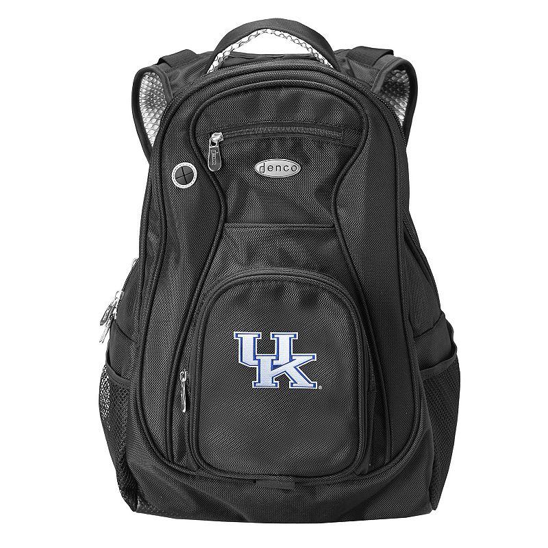 Kentucky Wildcats 17 1/2-in. Laptop Backpack