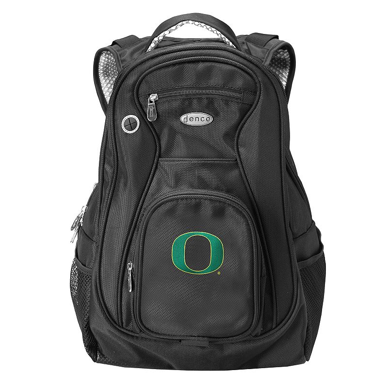 Oregon Ducks 17 1/2-in. Laptop Backpack