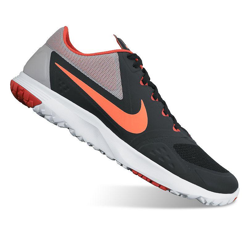 Nike FS Lite Trainer II Men's Cross-Training Shoes
