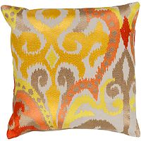 Decor 140 Abington Decorative Pillow - 22'' x 22''