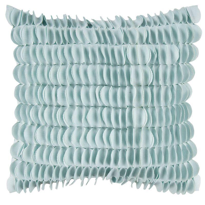 Decor 140 Wil Decorative Pillow