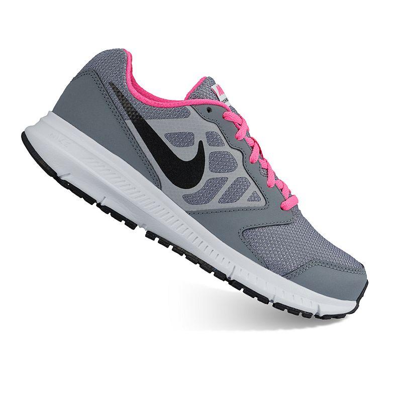 Nike Downshifter 6 Girls' Running Shoes