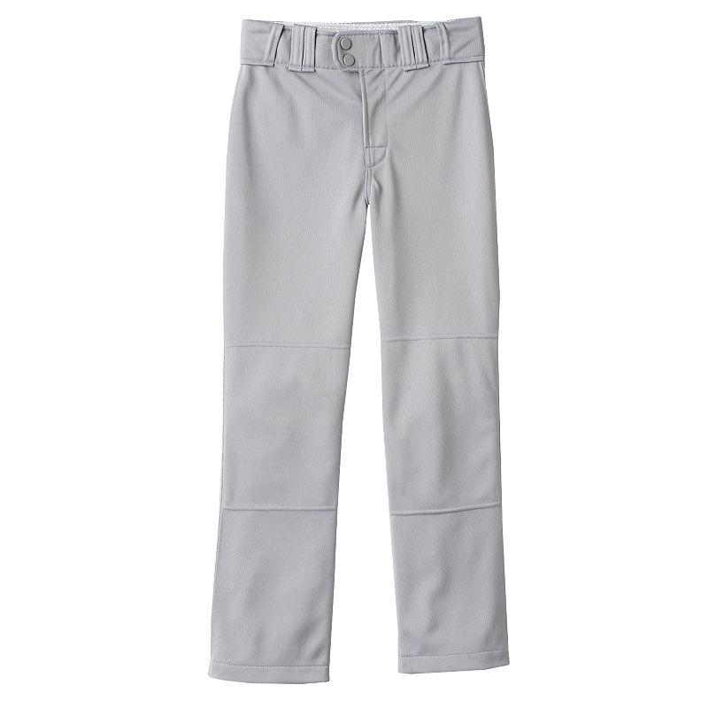 Rawlings Baseball Pants - Youth