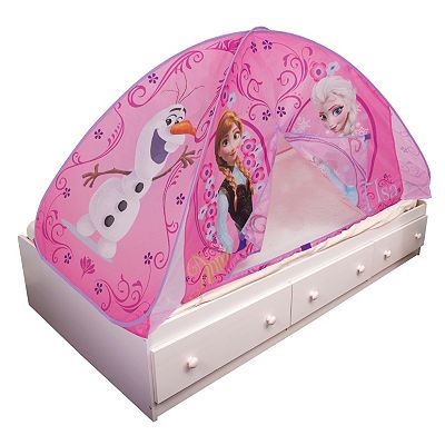 Disney Frozen Furniture Totally Kids Totally Bedrooms