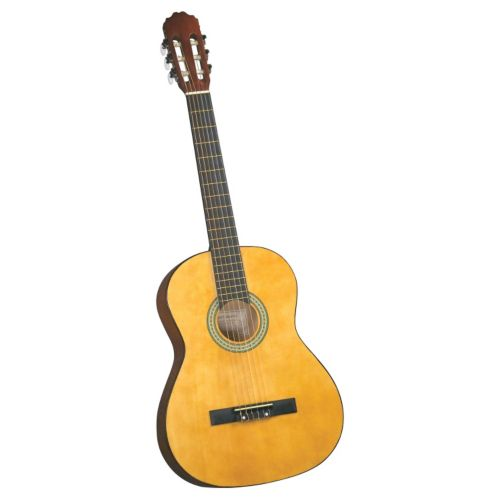 Catala Birch Student Classical Guitar