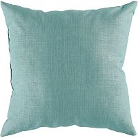 Artisan Weaver Bellingham Outdoor Decorative Pillow - 18'' x 18''