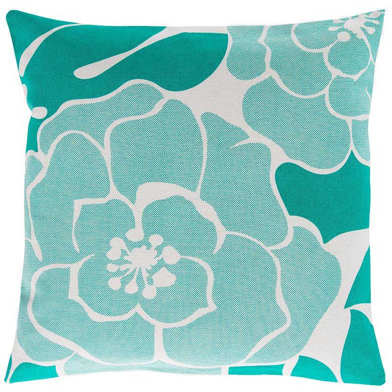 Decor 140 Boston Decorative Pillow