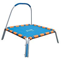 Pure Fun Kids' Jumper Trampoline