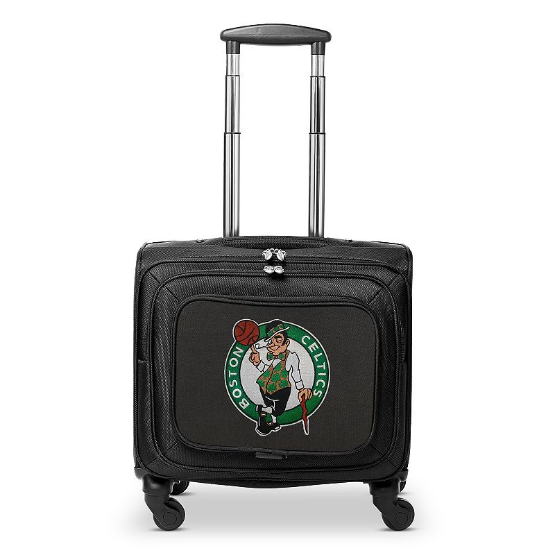 Boston Celtics 16-in. Laptop Wheeled Business Case