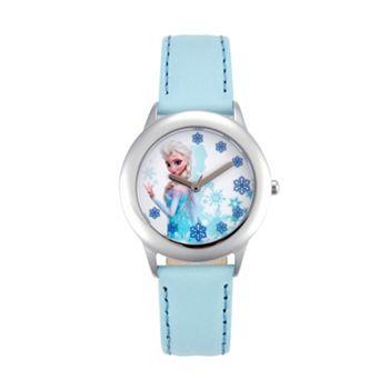 Disney Frozen Elsa Kids Watch
