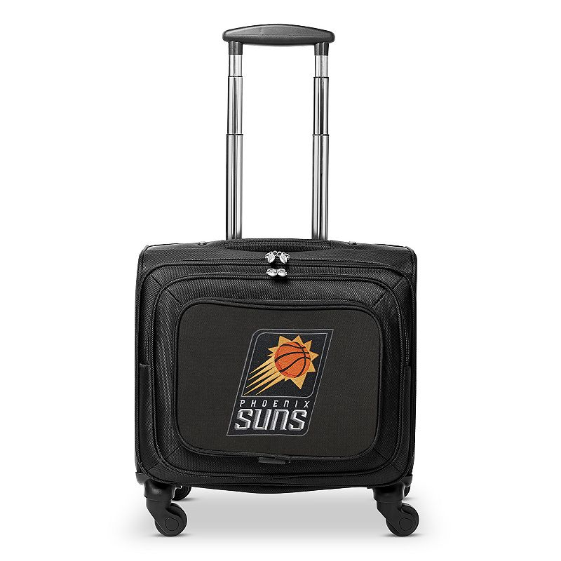 Phoenix Suns 16-in. Laptop Wheeled Business Case