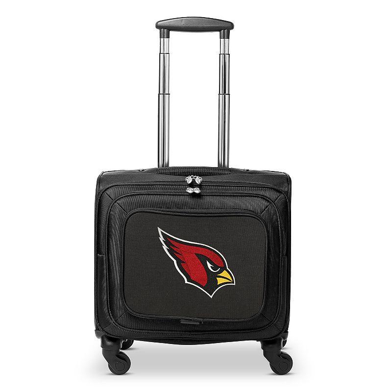 Arizona Cardinals 16-in. Laptop Wheeled Business Case