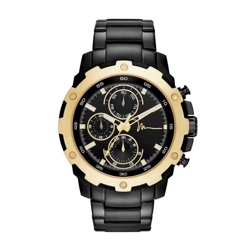 marc anthony s stainless steel dealtrend