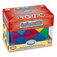 Mag Blocks 48-pc. Set by Popular Playthings