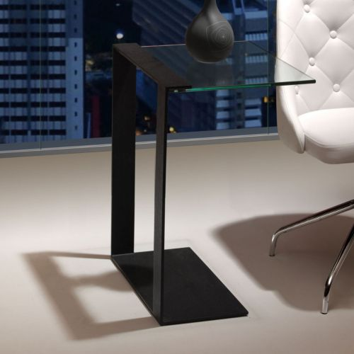 Zuo Modern Zeon Side Table