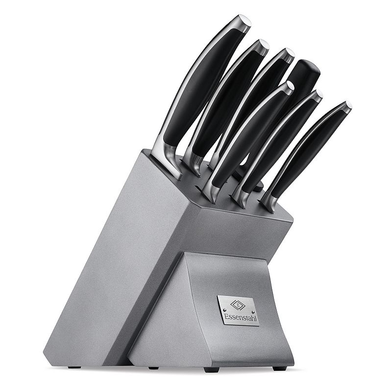 Hampton Forge Contempo 8-pc. Cutlery Set