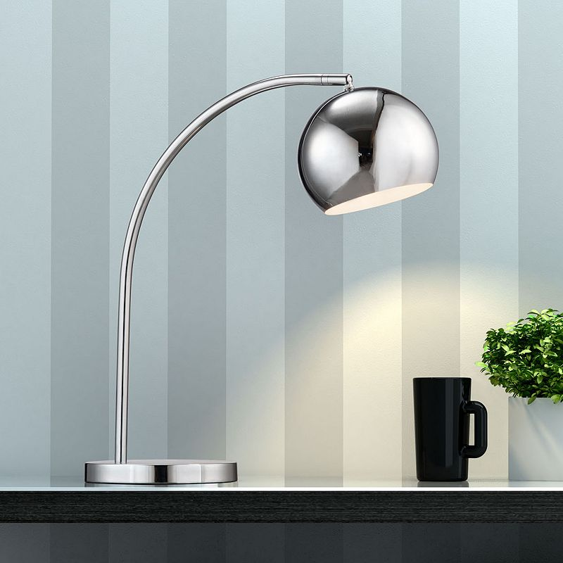 Zuo Pure Solaris Table Lamp