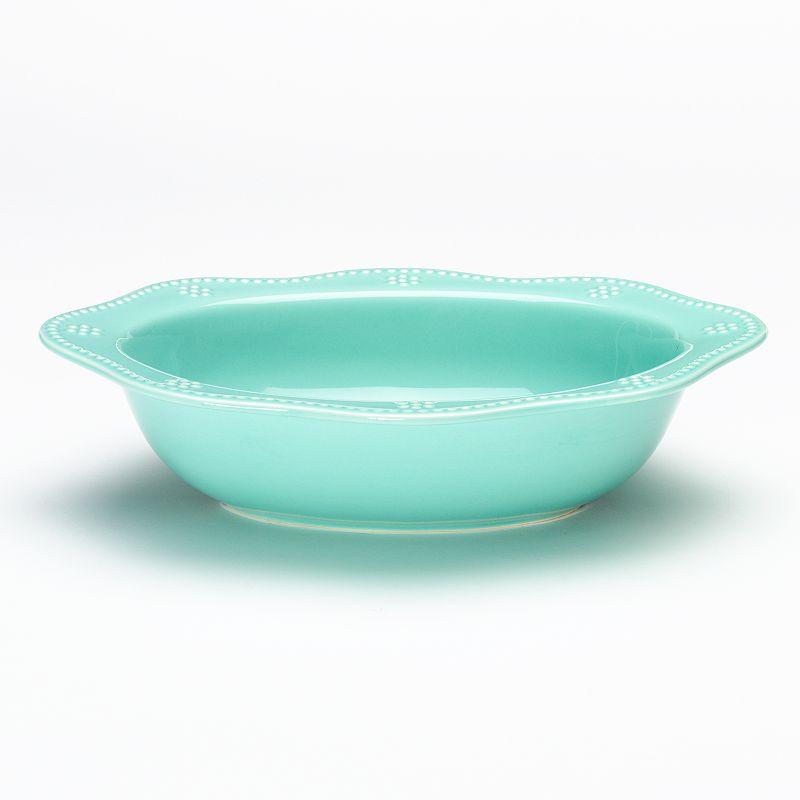 Food Network™ Fontinella Veggie Bowl
