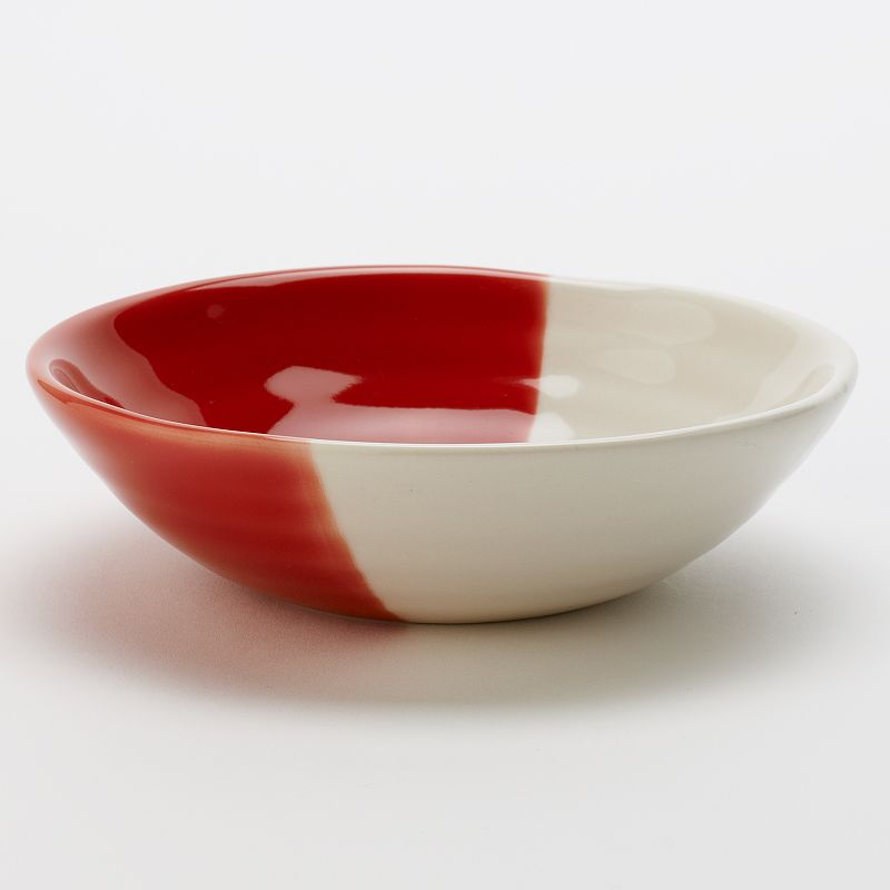 Food Network™ Dipping Cereal Bowl