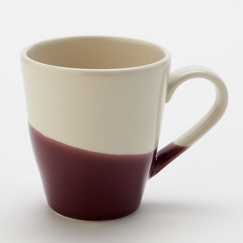 Food Network™ Dipping Mug