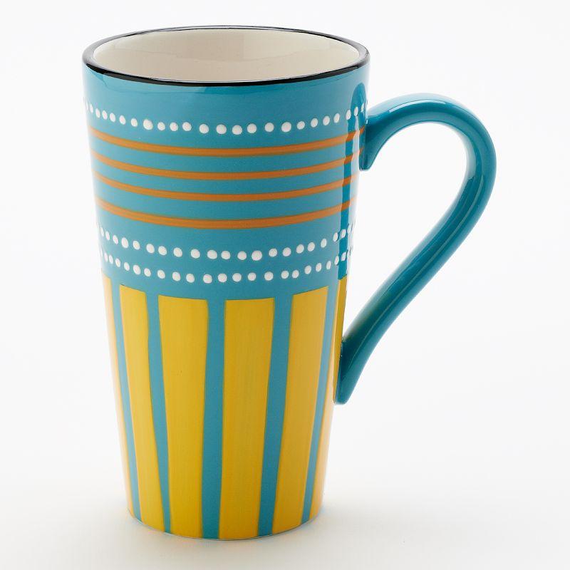 Food Network™ Texture Mug