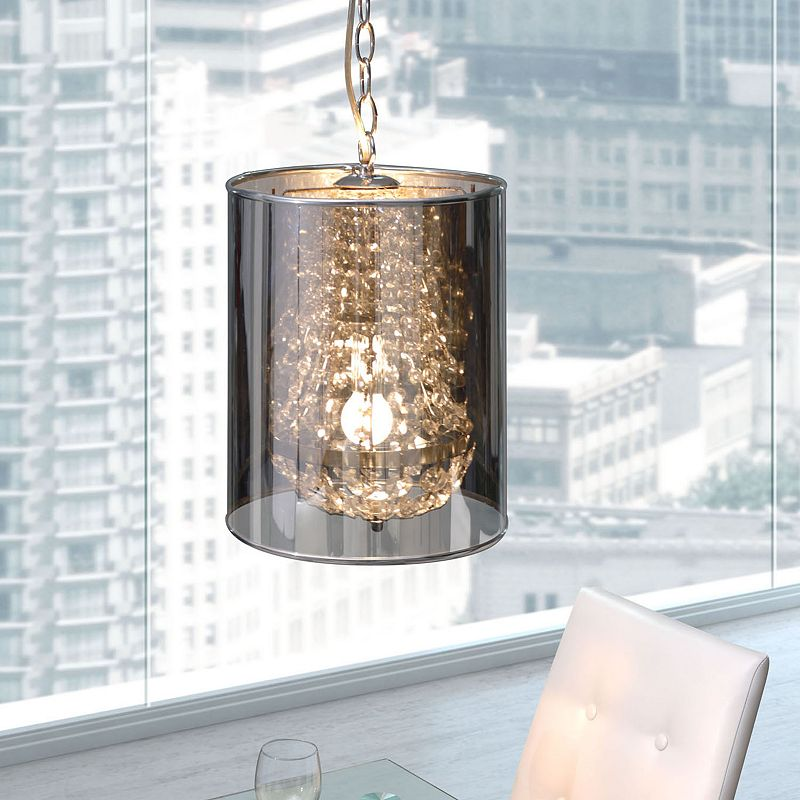 Zuo Pure Byrion Chandelier