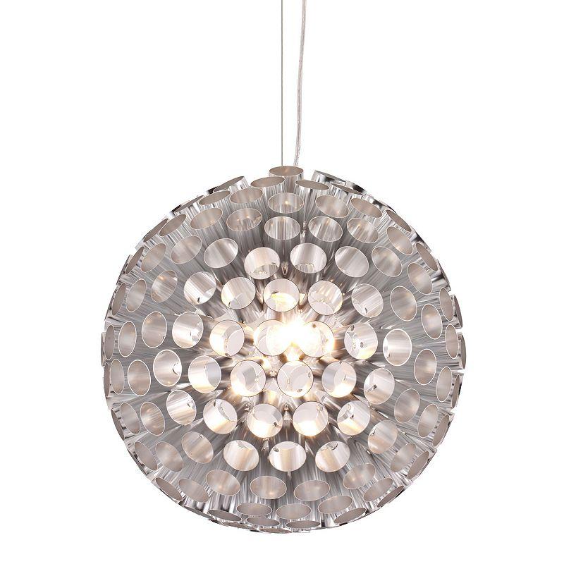 Zuo Pure Proxima Pendant Lamp