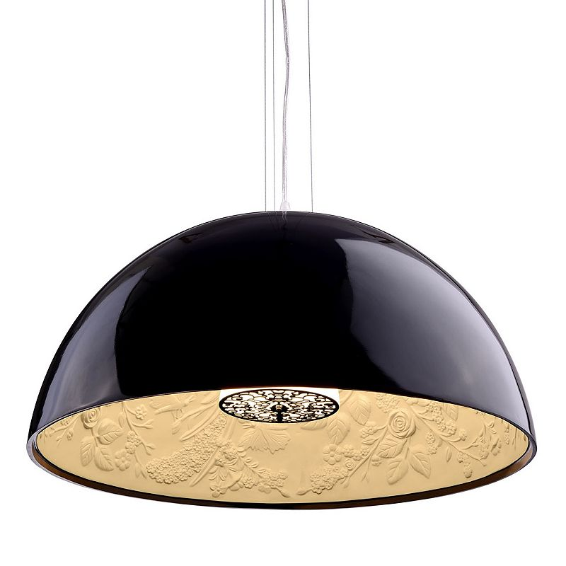 Zuo Pure Atmosphere Pendant Lamp