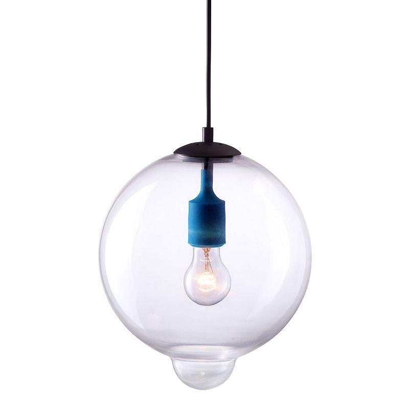 Zuo Pure Gradient Pendant Lamp