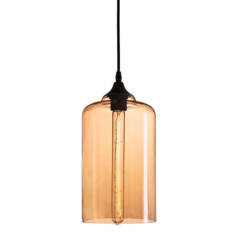 Zuo Pure Bismite Pendant Lamp
