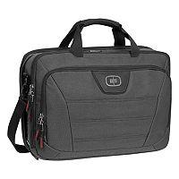 OGIO Renegade 15-in. Laptop Messenger Bag