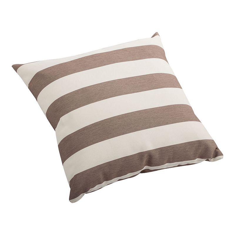 Small Decorative Outdoor Pillows : ZUO VIVE SMALL DECORATIVE PILLOW - OUTDOOR
