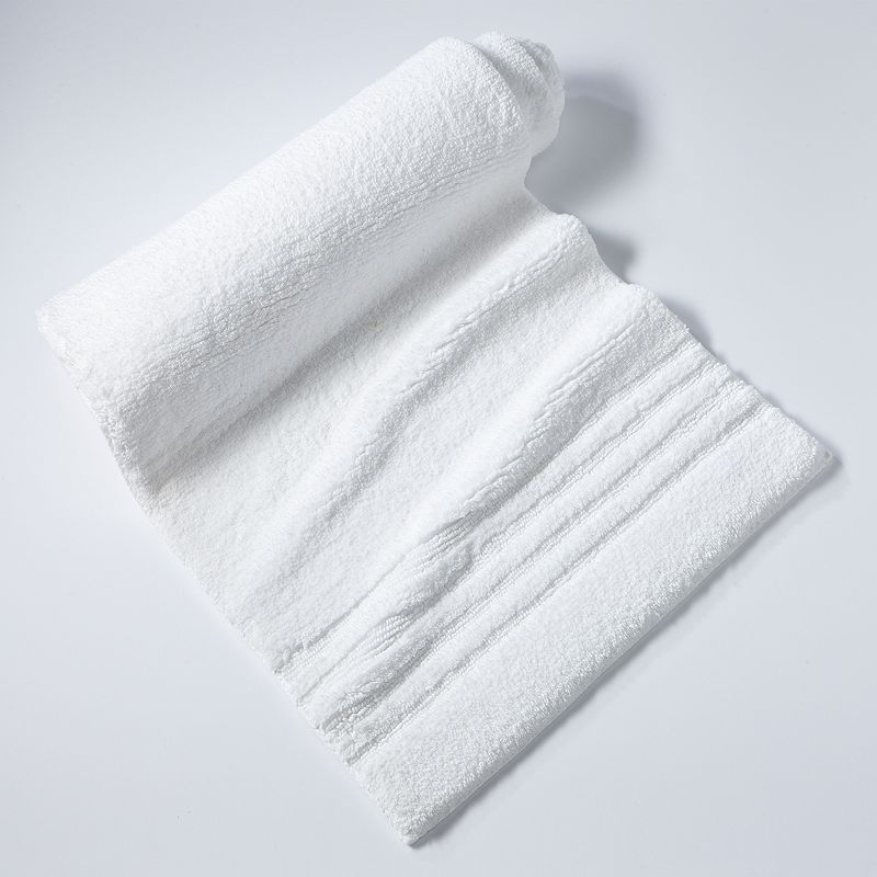 Simply Vera Vera Wang Simply Cotton Bath Rug Runner - 22'' x 60''