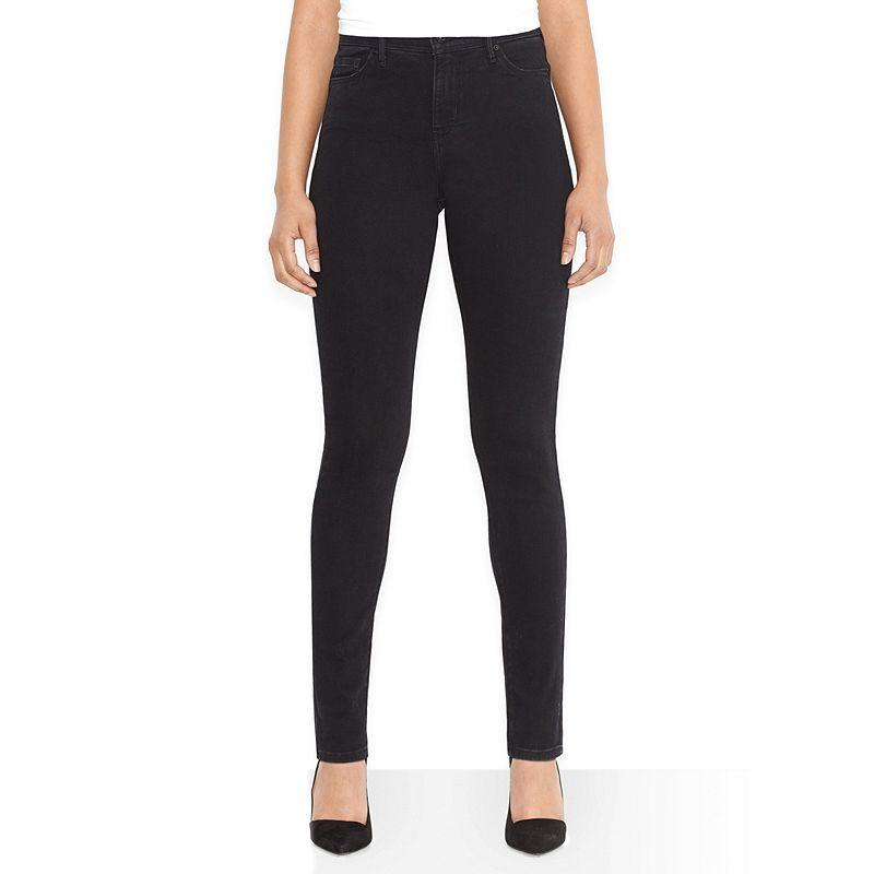Women's Levi's 512 Super Skinny Jeans
