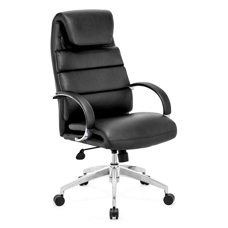 Zuo Modern Lider Comfort Desk Chair