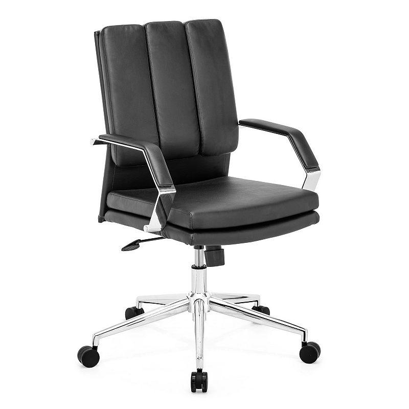 Zuo Modern Director Pro Desk Chair