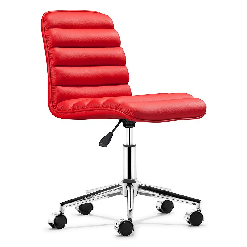 Zuo Modern Admire Desk Chair
