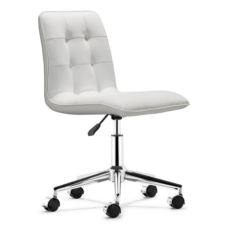 Zuo Modern Scout Desk Chair