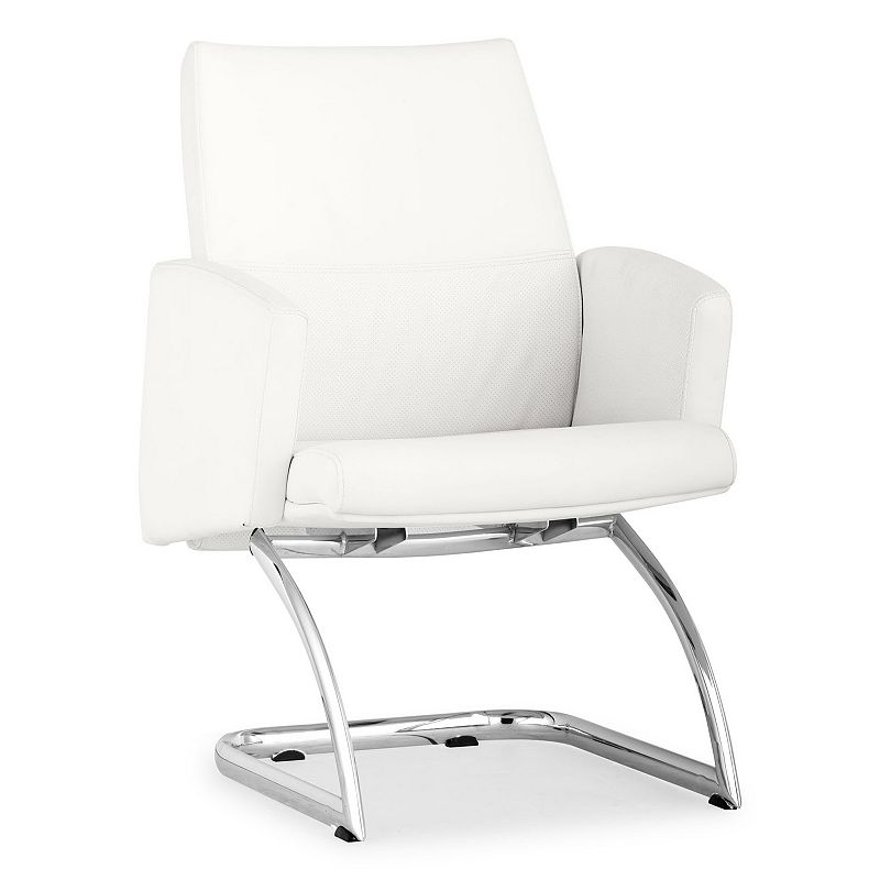 Zuo Modern Chieftain Desk Chair