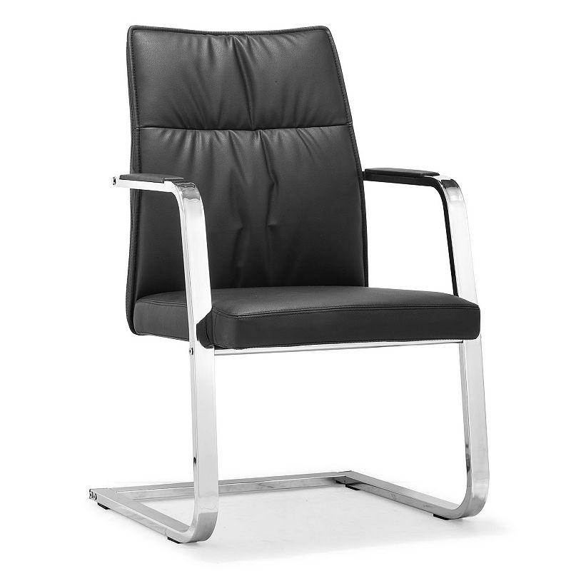 Zuo Modern Dean Desk Chair