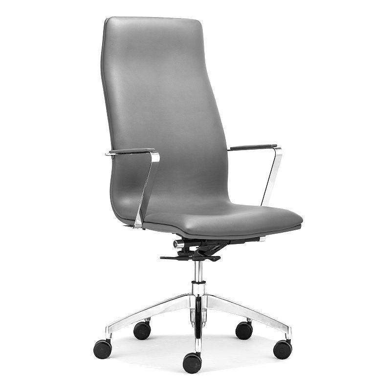 Zuo Modern Herald Desk Chair