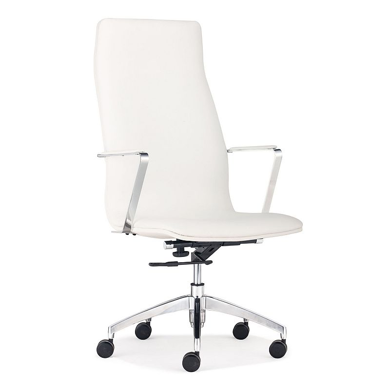 Zuo Modern Herald Desk Chair
