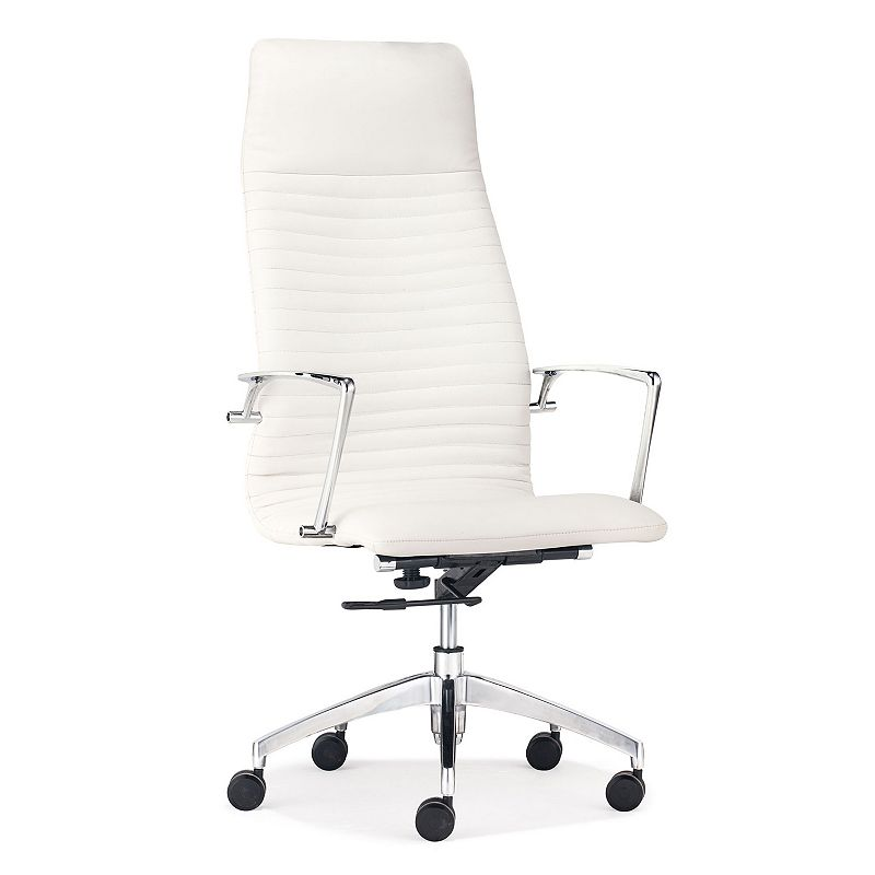 Zuo Modern Lion Desk Chair